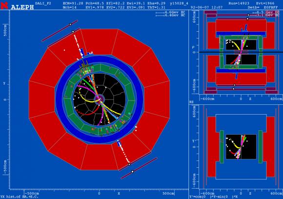 dibujo20161024-aleph-dali-f2-collinear-dimuon-collision-arxiv-org