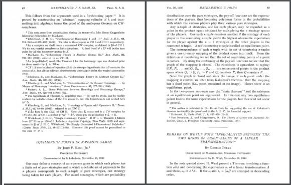 dibujo20161028-pnas-paper-by-john-forbes-nash-jr-for-nobel-in-economy