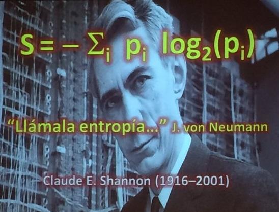 dibujo20161103-francis-llamala-entropia-shannon-entropy-universidad-malaga