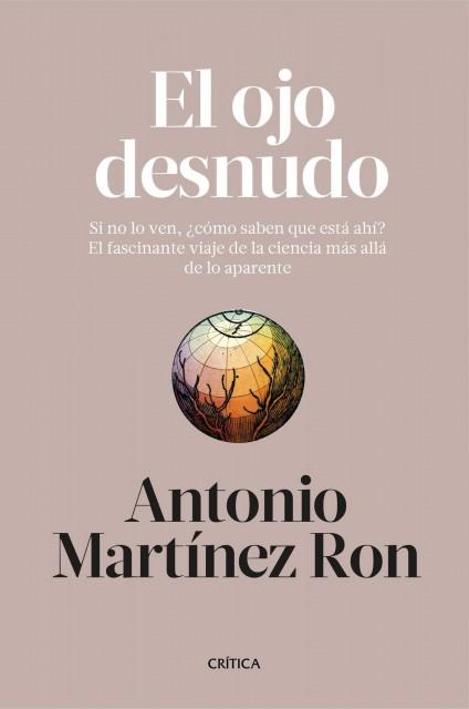 dibujo20111116-book-cover-ojo-desnudo-antonio-martinez-ron-critica