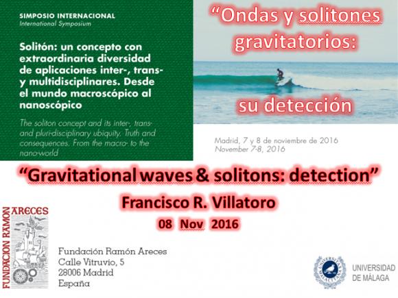 dibujo20161107-soliton-fundacion-ramon-areces-gravitational-waves-francisco-villatoro