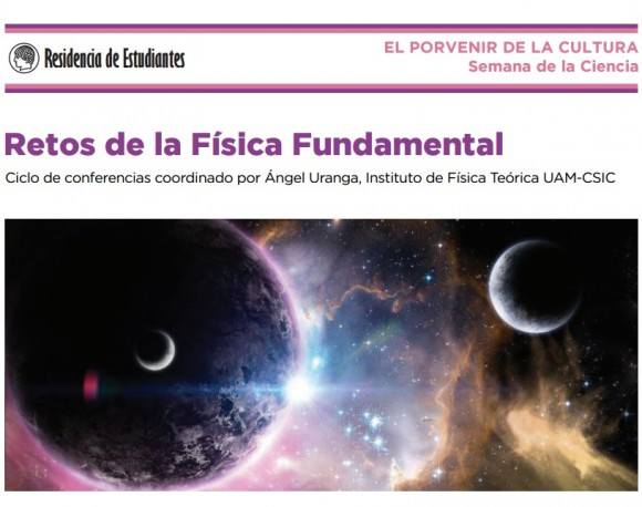 dibujo20161109-ift-residencia-estudiantes-retos-fisica-fundamental-2016