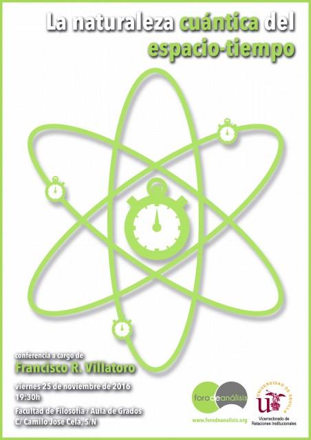 dibujo20161115-conferencia-universidad-sevilla-espacio-tiempo-cuantico