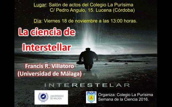 dibujo20161118-small-lucena-cordoba-interstellar-cartel-conferencia