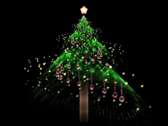 dibujo20161222_fractal_chirstmas_tree_by_fengda2870-d4jg2dt