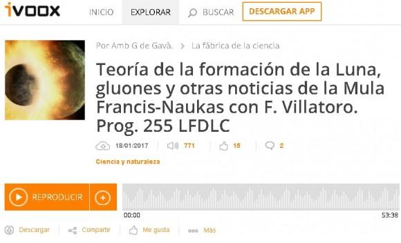 Dibujo20170118 lfdlc ivoox prog 255 podcast