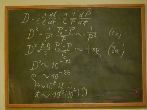 Dibujo20170129 oxford einstein blackboard museum history science wikipedia commons