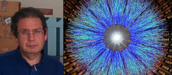 Dibujo20170218 author teoria caos alberto perez izquierdo rba paseo cosmos