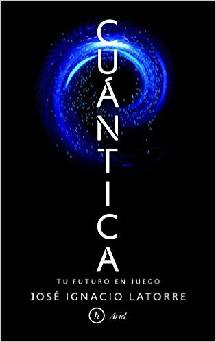 Dibujo20170225-book-cover-ciudad-cuantica-latorre-ariel