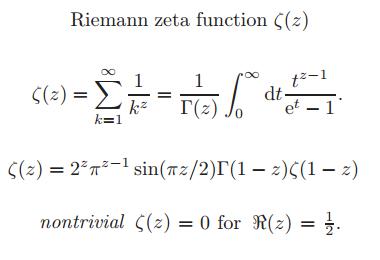 Dibujo20170406 riemann hypothesis