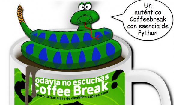 Dibujo20170616 corbiportada coffee break ep115