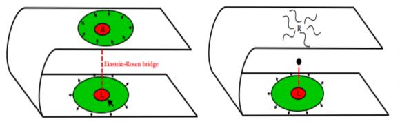 Dibujo20170621 er bridge transversability arxiv 1608 08695