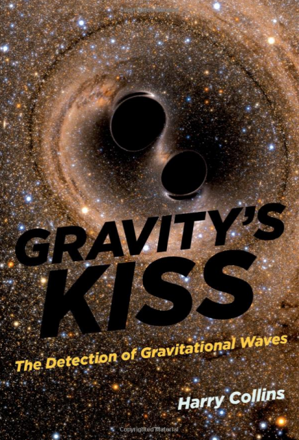 Dibujo20170824 book cover gravity kiss harry collins mit