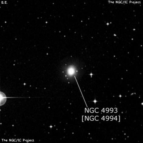 Dibujo20170830 NGC4993 ngcicproject