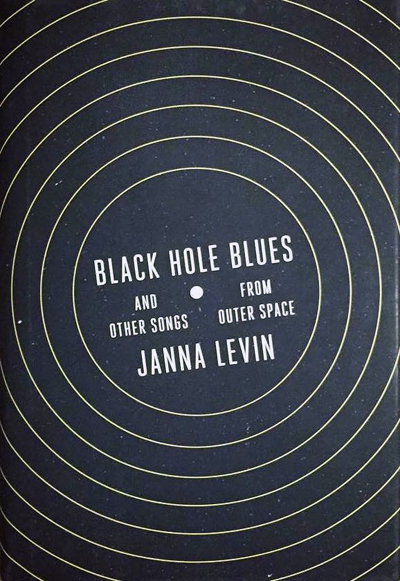 Dibujo20170902 book cover blue hole blues janna levin alfred knof
