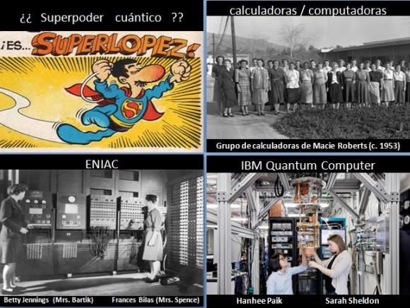Dibujo20170924 slide 02-05 Superpoder Cuantico Ciencia Jot Down 2017