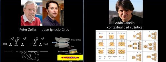Dibujo20170924 slide 27-28 Superpoder Cuantico Ciencia Jot Down 2017