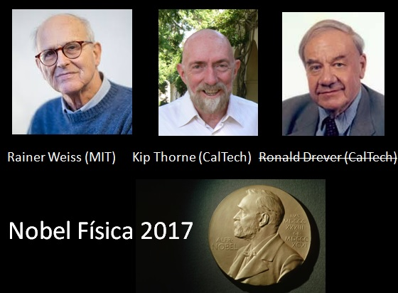 Dibujo20171001 nobel prize physics 2017 prediction