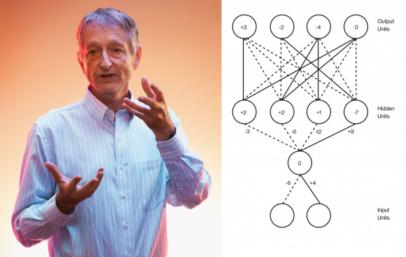 Dibujo20171002 Geoffrey Hinton deep learning father mit technology review