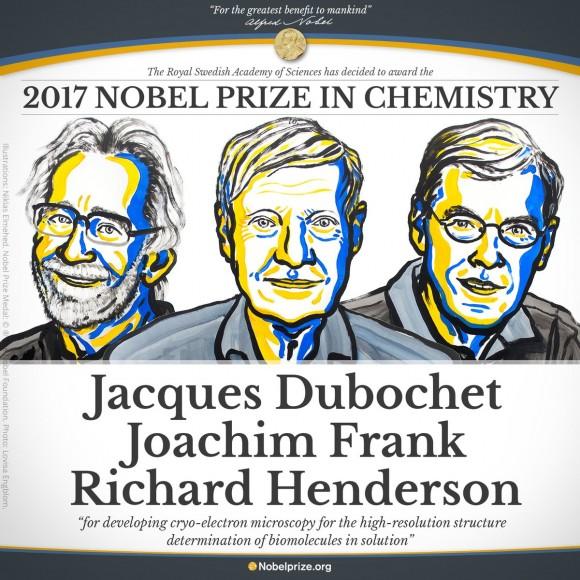 Dibujo20171005 dubochet frank henderson nobel prize chemistry nobelprize org