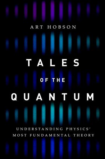 Dibujo20171011 book cover tales quantum arth hobson