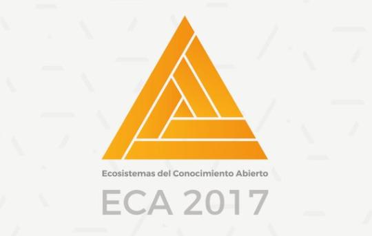Dibujo20171024 eca 2017 salamanca ecosistemas conocimiento abierto