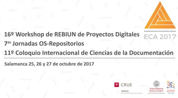 Dibujo20171024 rbiun os-rep coloquium eca 2017 salamanca ecosistemas conocimiento abierto
