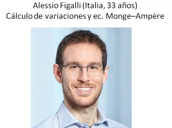 Dibujo20171109 alessio figalli italy 33 yeasar variational calculus monge-ampere equation