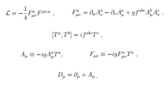 Dibujo20171126 gauge theory lagrangian