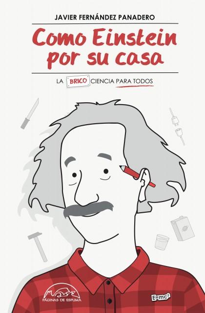 PANADERO_EINSTEIN_C_Imprenta