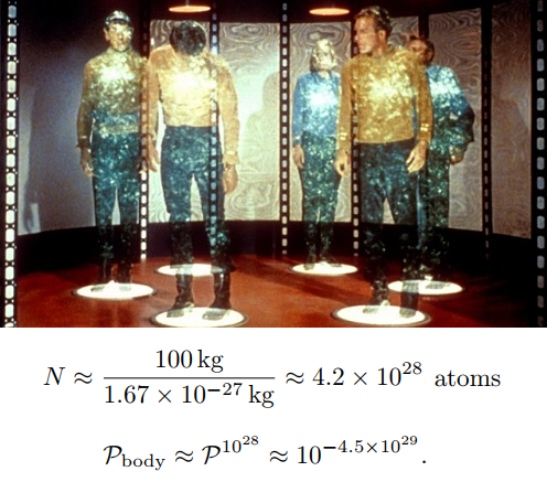 Dibujo20171128 human self-teleporting probability arxiv 1712 08465