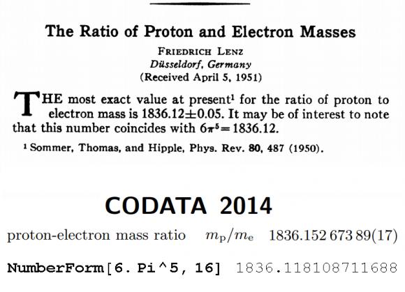 Dibujo20171213 ratio proton electron masss
