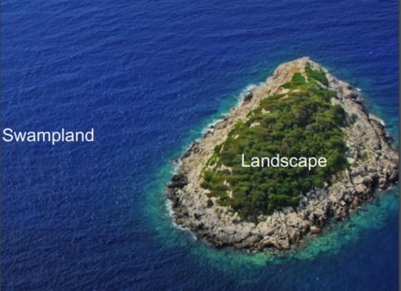 Dibujo20180128 swampland landscape web northeastern edu het string_data slides rudelius pdf