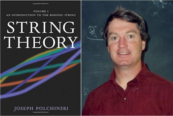 Dibujo20180203 joseph polchinski book cover string theory vol 1 CUP