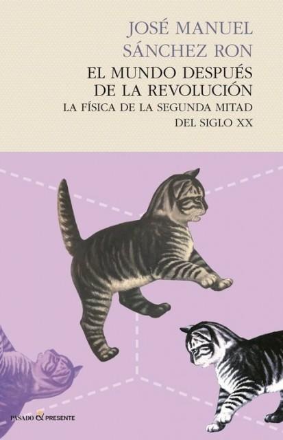 Dibujo20180210 book cover mundo despues revolucion jose m sanchez ron pasado y presente