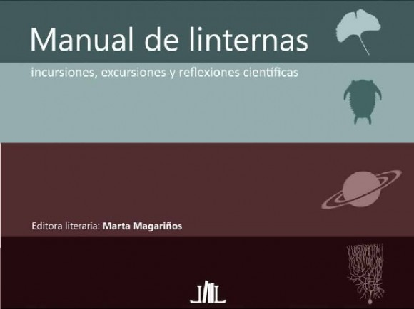 Dibujo20180212 small book cover manual linternas marta magarinos libros y literatura