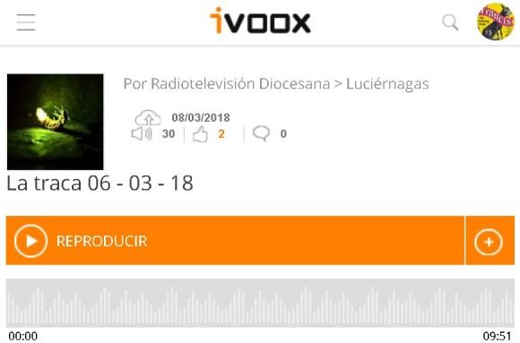 Dibujo20180309 la traca tevatron cdf anomaly podcast ivoox