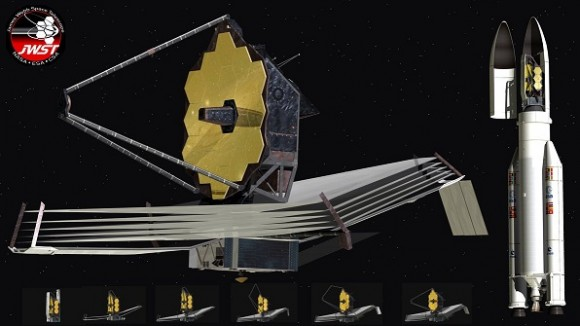 Dibubjo20180330 jwst nasa esa csa james webb space telescope
