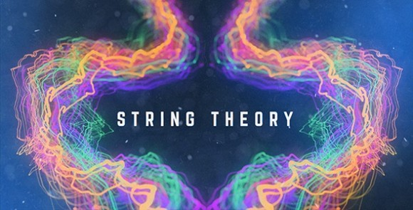 Dibujo20180316 string theory steemit com steemstem