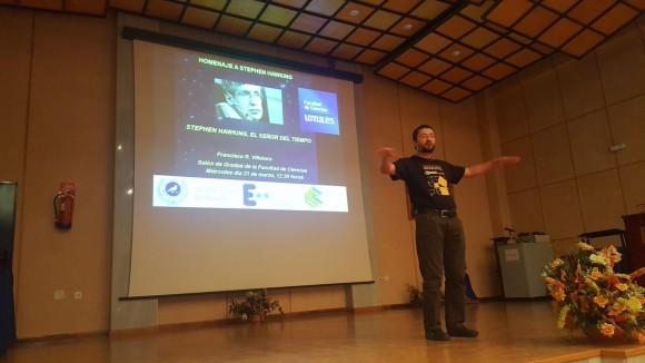 Dibujo20180322 hawking conferencia fac ciencias uma autor andres wiggin