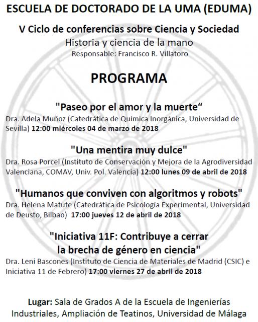 Dibujo20180402 programa v ciencia y sociedad