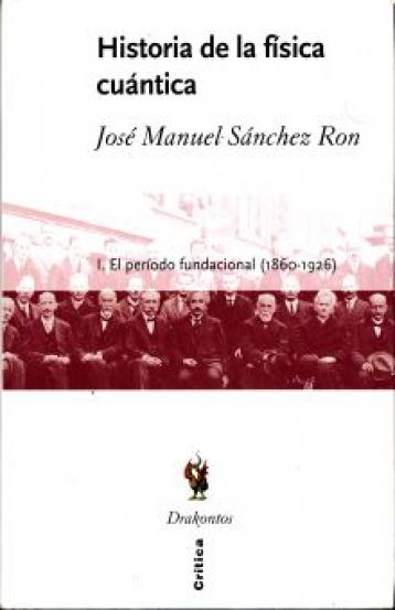 Dibujo20180408 book cover historia fisica cuantica j m sanchez ron