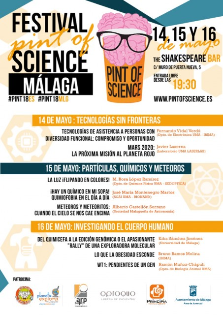 Dibujo20180423-Pint-of-Science-2018-malaga-Cartel-A3