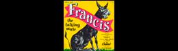 La Ciencia de la Mula Francis