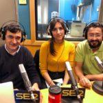 'Ciencia para todos' (SER Málaga): Alzhéimer, camino de la memoria