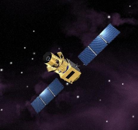 JAXA ha aprobado la misión LiteBIRD para buscar modos B en la polarización del CMB