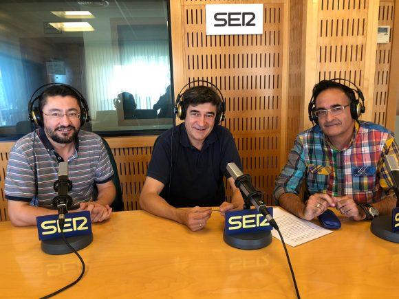 Ciencia para todos T02E07: Malaka, la Málaga fenicia