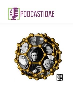 Francis en Enciérrate con la Ciencia #7: respuestas a preguntas científicas formuladas por los oyentes