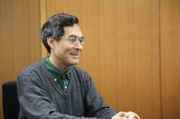 Mochizuki publica en su propia revista su supuesta demostración de la conjetura abc