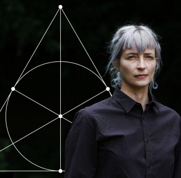 Cohl Furey, los octoniones y las simetrías del modelo estándar de la física de partículas